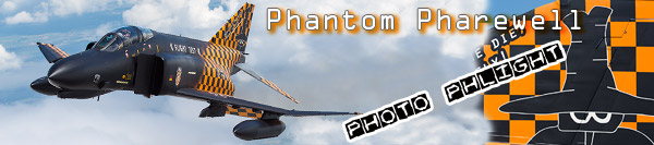 Luftwaffe / WTD61 F-4F Phantom II air-air