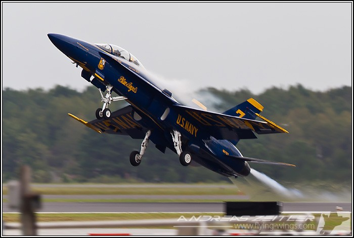 Blue Angels 7204 700 470 90