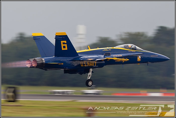 Blue Angels 7221 700 470 90