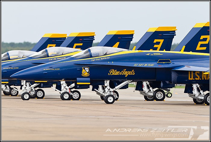 Blue Angels 7539 700 470 90