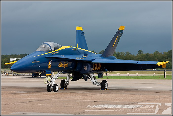 Blue Angels 7680 700 470 90
