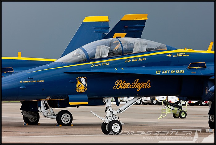 Blue Angels 7682 700 470 90
