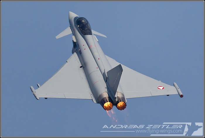 SIAF Eurofighter 5413 700 470 90