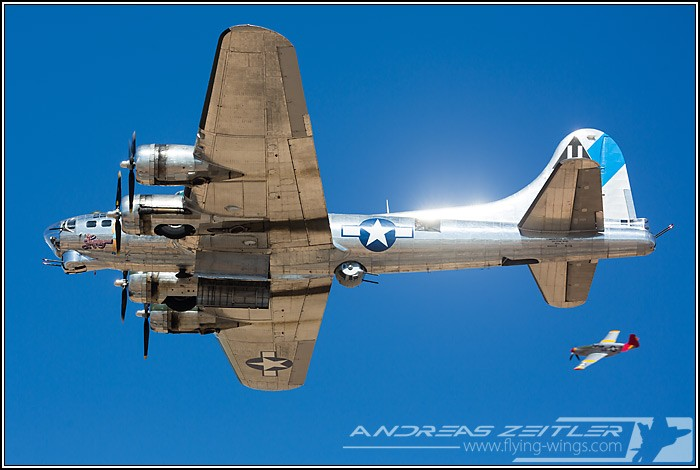 1Airsho Sentimental Journey 7821 Zeitler 700 470 90