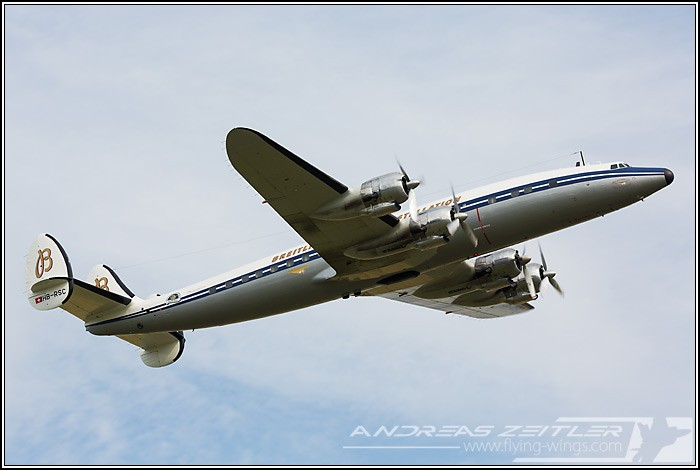 0Dux14 Super Constellation 7908 Zeitler 700 470 90