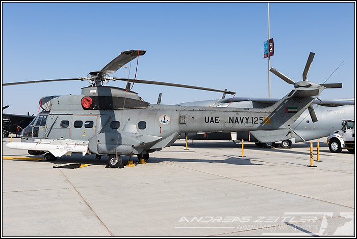 1DXB UAE Armed Forces 0227 Zeitler 700 470 90