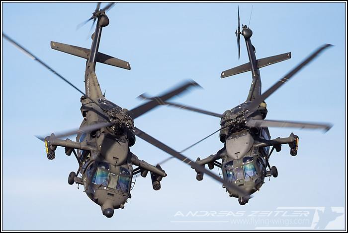 1F Air UH 60 Arpia 1888 Zeitler 700 470 90