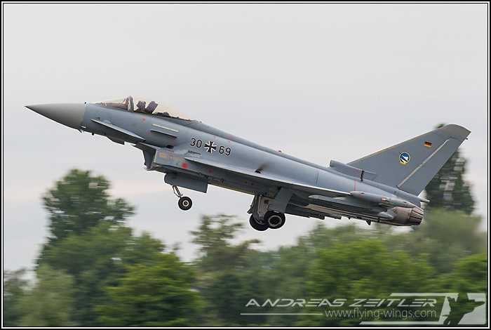 AEurofighter 4759 Zeitler 700 470 90