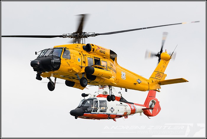 0Oshkosh US Coast Guard 5877 Zeitler 700 470 90