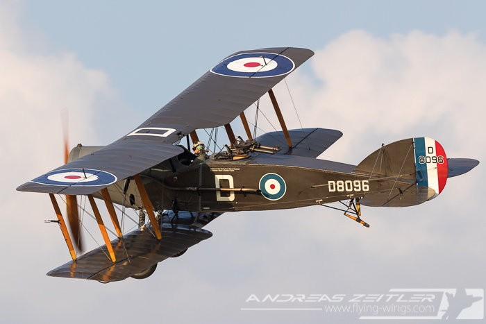0Shuttleworth Bristol Fighter 0564 Zeitler 700 467 90