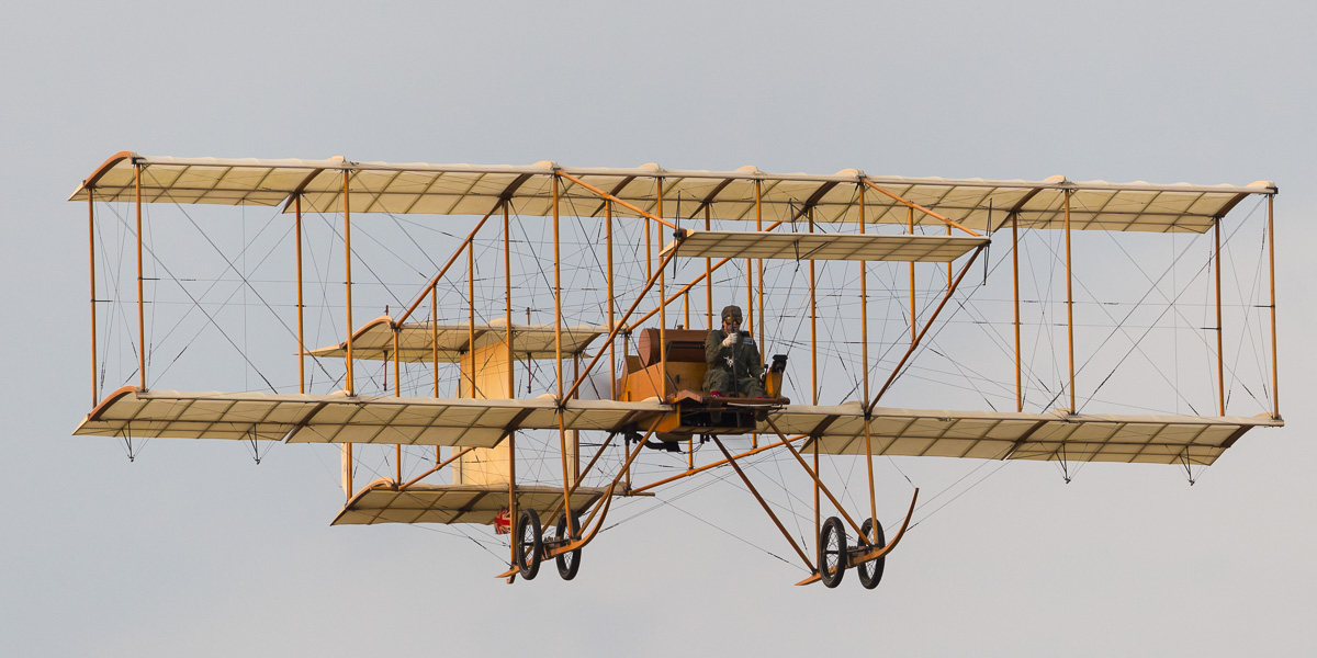 Shuttleworth 1807 0872