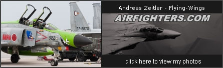 photos on www.airfighters.com