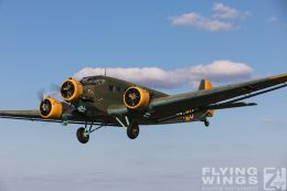 http://flying-wings.com/plugins/content/sige/plugin_sige/showthumb.php?img=/images//galleries/18_Ju-52/2/Pilsen_Ju-52_air-air-8863_Zeitler.jpg&width=260&height=300&quality=80&ratio=1&crop=0&crop_factor=50&thumbdetail=0