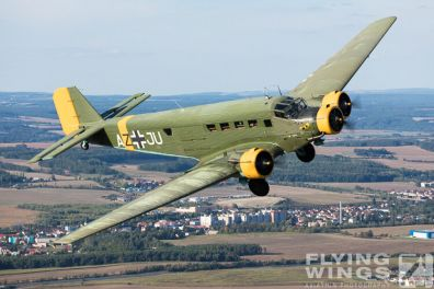 http://flying-wings.com/plugins/content/sige/plugin_sige/showthumb.php?img=/images//galleries/18_Ju-52/3/Pilsen_Ju-52_air-air-9093_Zeitler.jpg&width=396&height=300&quality=80&ratio=1&crop=0&crop_factor=50&thumbdetail=0