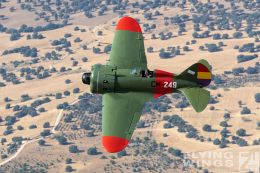http://flying-wings.com/plugins/content/sige/plugin_sige/showthumb.php?img=/images/air2air/18_Mosca/1_3/FIO_Madrid_I-16-1257_Zeitler.jpg&width=260&height=300&quality=80&ratio=1&crop=0&crop_factor=50&thumbdetail=0