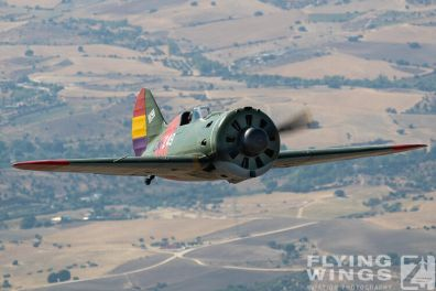 http://flying-wings.com/plugins/content/sige/plugin_sige/showthumb.php?img=/images/air2air/18_Mosca/3_4/FIO_Madrid_I-16-1149_Zeitler.jpg&width=396&height=300&quality=80&ratio=1&crop=0&crop_factor=50&thumbdetail=0