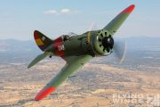 http://flying-wings.com/plugins/content/sige/plugin_sige/showthumb.php?img=/images/air2air/18_Mosca/gallery/FIO_Madrid_I-16-0095_Zeitler.jpg&width=180&height=200&quality=80&ratio=1&crop=0&crop_factor=50&thumbdetail=0
