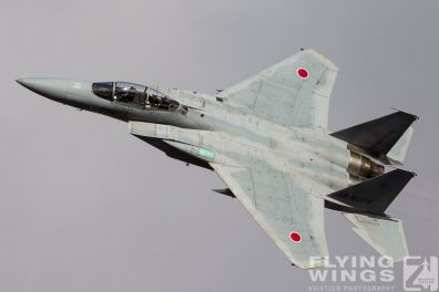 http://flying-wings.com/plugins/content/sige/plugin_sige/showthumb.php?img=/images/airshows/17_gifu/f-2/Gifu_F-15-9215_Zeitler.jpg&width=396&height=300&quality=80&ratio=1&crop=0&crop_factor=50&thumbdetail=0