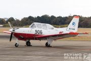 http://flying-wings.com/plugins/content/sige/plugin_sige/showthumb.php?img=/images/airshows/17_gifu/gallery/Gifu_static-6311_Zeitler.jpg&width=180&height=200&quality=80&ratio=1&crop=0&crop_factor=50&thumbdetail=0