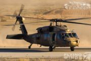 http://flying-wings.com/plugins/content/sige/plugin_sige/showthumb.php?img=/images/airshows/18_Hatzerim/gallery/Israel_Blackhawk-0153_Zeitler.jpg&width=180&height=200&quality=80&ratio=1&crop=0&crop_factor=50&thumbdetail=0