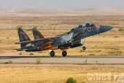 http://flying-wings.com/plugins/content/sige/plugin_sige/showthumb.php?img=/images/airshows/18_Hatzerim/gallery/Israel_F-15I-0108_Zeitler.jpg&width=180&height=200&quality=80&ratio=1&crop=0&crop_factor=50&thumbdetail=0