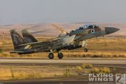 http://flying-wings.com/plugins/content/sige/plugin_sige/showthumb.php?img=/images/airshows/18_Hatzerim/gallery/Israel_F-15I-0189_Zeitler.jpg&width=180&height=200&quality=80&ratio=1&crop=0&crop_factor=50&thumbdetail=0