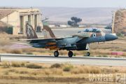 http://flying-wings.com/plugins/content/sige/plugin_sige/showthumb.php?img=/images/airshows/18_Hatzerim/gallery/Israel_F-15I-7903_Zeitler.jpg&width=180&height=200&quality=80&ratio=1&crop=0&crop_factor=50&thumbdetail=0