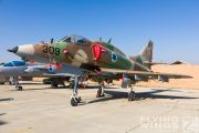 http://flying-wings.com/plugins/content/sige/plugin_sige/showthumb.php?img=/images/airshows/18_Hatzerim/gallery/Israel_Static-9969_Zeitler.jpg&width=180&height=200&quality=80&ratio=1&crop=0&crop_factor=50&thumbdetail=0