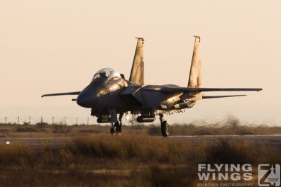 http://flying-wings.com/plugins/content/sige/plugin_sige/showthumb.php?img=/images/airshows/18_Hatzerim/raam/Israel_F-15I-0221_Zeitler.jpg&width=396&height=300&quality=80&ratio=1&crop=0&crop_factor=50&thumbdetail=0