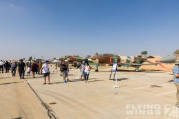 http://flying-wings.com/plugins/content/sige/plugin_sige/showthumb.php?img=/images/airshows/18_Hatzerim/so3/Israel_Static-0576_Zeitler.jpg&width=260&height=300&quality=80&ratio=1&crop=0&crop_factor=50&thumbdetail=0