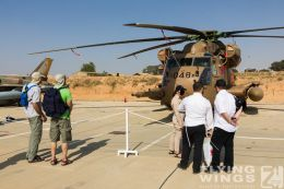 http://flying-wings.com/plugins/content/sige/plugin_sige/showthumb.php?img=/images/airshows/18_Hatzerim/so3/Israel_Static-0618_Zeitler.jpg&width=260&height=300&quality=80&ratio=1&crop=0&crop_factor=50&thumbdetail=0