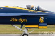 http://flying-wings.com/plugins/content/sige/plugin_sige/showthumb.php?img=/images/airshows/18_Houston/gallery/Houston_Airshow_Blue_Angels_ground-1211_Zeitler.jpg&width=180&height=200&quality=80&ratio=1&crop=0&crop_factor=50&thumbdetail=0