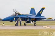 http://flying-wings.com/plugins/content/sige/plugin_sige/showthumb.php?img=/images/airshows/18_Houston/gallery/Houston_Airshow_Blue_Angels_ground-1829_Zeitler.jpg&width=180&height=200&quality=80&ratio=1&crop=0&crop_factor=50&thumbdetail=0