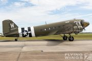 http://flying-wings.com/plugins/content/sige/plugin_sige/showthumb.php?img=/images/airshows/18_Houston/gallery/Houston_Airshow_C-47-3617_Zeitler.jpg&width=180&height=200&quality=80&ratio=1&crop=0&crop_factor=50&thumbdetail=0