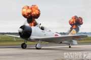 http://flying-wings.com/plugins/content/sige/plugin_sige/showthumb.php?img=/images/airshows/18_Houston/gallery/Houston_Airshow_Tora-1170_Zeitler.jpg&width=180&height=200&quality=80&ratio=1&crop=0&crop_factor=50&thumbdetail=0