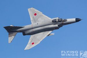 http://flying-wings.com/plugins/content/sige/plugin_sige/showthumb.php?img=/images/airshows/18_Hyakuri/f-4display_2/Hyakuri_Airshow_F-4EJ-9249_Zeitler.jpg&width=396&height=300&quality=80&ratio=1&crop=0&crop_factor=50&thumbdetail=0