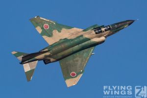 http://flying-wings.com/plugins/content/sige/plugin_sige/showthumb.php?img=/images/airshows/18_Hyakuri/f-4display_2/Hyakuri_Airshow_RF-4E-9354_Zeitler.jpg&width=396&height=300&quality=80&ratio=1&crop=0&crop_factor=50&thumbdetail=0