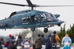 http://flying-wings.com/plugins/content/sige/plugin_sige/showthumb.php?img=/images/airshows/18_Hyakuri/gallery/Hyakuri_Airshow_SH-60-9804_Zeitler.jpg&width=260&height=400&quality=80&ratio=1&crop=0&crop_factor=50&thumbdetail=0
