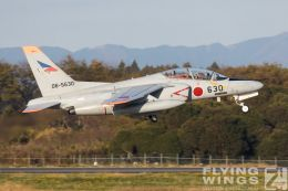 http://flying-wings.com/plugins/content/sige/plugin_sige/showthumb.php?img=/images/airshows/18_Hyakuri/gallery/Hyakuri_Airshow_T-4-4783_Zeitler.jpg&width=260&height=400&quality=80&ratio=1&crop=0&crop_factor=50&thumbdetail=0