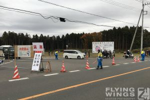 http://flying-wings.com/plugins/content/sige/plugin_sige/showthumb.php?img=/images/airshows/18_Hyakuri/gallery/Hyakuri_Airshow_so-3992_Zeitler.jpg&width=260&height=400&quality=80&ratio=1&crop=0&crop_factor=50&thumbdetail=0