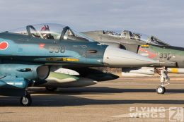 http://flying-wings.com/plugins/content/sige/plugin_sige/showthumb.php?img=/images/airshows/18_Hyakuri/gallery/Hyakuri_Airshow_static-5180_Zeitler.jpg&width=260&height=400&quality=80&ratio=1&crop=0&crop_factor=50&thumbdetail=0