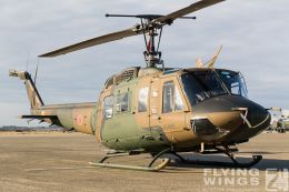 http://flying-wings.com/plugins/content/sige/plugin_sige/showthumb.php?img=/images/airshows/18_Hyakuri/gallery/Hyakuri_Airshow_static-9552_Zeitler.jpg&width=260&height=400&quality=80&ratio=1&crop=0&crop_factor=50&thumbdetail=0