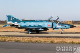 http://flying-wings.com/plugins/content/sige/plugin_sige/showthumb.php?img=/images/airshows/18_Hyakuri/history_3/Hyakuri_Airshow_RF-4E-8829_Zeitler.jpg&width=260&height=300&quality=80&ratio=1&crop=0&crop_factor=50&thumbdetail=0