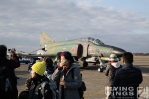 http://flying-wings.com/plugins/content/sige/plugin_sige/showthumb.php?img=/images/airshows/18_Hyakuri/pilgrimage_3/Hyakuri_Airshow_so-9530_Zeitler.jpg&width=260&height=300&quality=80&ratio=1&crop=0&crop_factor=50&thumbdetail=0