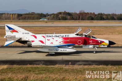 http://flying-wings.com/plugins/content/sige/plugin_sige/showthumb.php?img=/images/airshows/18_Hyakuri/sc_2/Hyakuri_Airshow_Specials-9128_Zeitler.jpg&width=396&height=300&quality=80&ratio=1&crop=0&crop_factor=50&thumbdetail=0