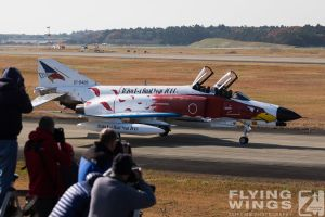 http://flying-wings.com/plugins/content/sige/plugin_sige/showthumb.php?img=/images/airshows/18_Hyakuri/towers_2/Hyakuri_Airshow_Specials-5024_Zeitler.jpg&width=396&height=300&quality=80&ratio=1&crop=0&crop_factor=50&thumbdetail=0
