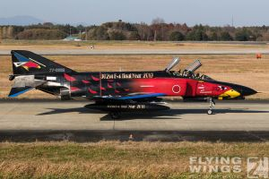 http://flying-wings.com/plugins/content/sige/plugin_sige/showthumb.php?img=/images/airshows/18_Hyakuri/towers_2/Hyakuri_Airshow_Specials-9154_Zeitler.jpg&width=396&height=300&quality=80&ratio=1&crop=0&crop_factor=50&thumbdetail=0