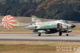 http://flying-wings.com/plugins/content/sige/plugin_sige/showthumb.php?img=/images/airshows/18_Japan/1/Hyakuri_501-6780_Zeitler.jpg&width=260&height=300&quality=80&ratio=1&crop=0&crop_factor=50&thumbdetail=0