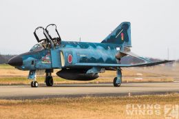 http://flying-wings.com/plugins/content/sige/plugin_sige/showthumb.php?img=/images/airshows/18_Japan/1/Hyakuri_501-7107_Zeitler.jpg&width=260&height=300&quality=80&ratio=1&crop=0&crop_factor=50&thumbdetail=0
