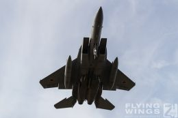 http://flying-wings.com/plugins/content/sige/plugin_sige/showthumb.php?img=/images/airshows/18_Japan/10/Komatsu_F-15-7964_Zeitler.jpg&width=260&height=300&quality=80&ratio=1&crop=0&crop_factor=50&thumbdetail=0